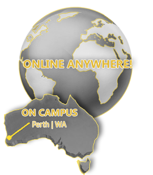 ONLINEANYWHERE